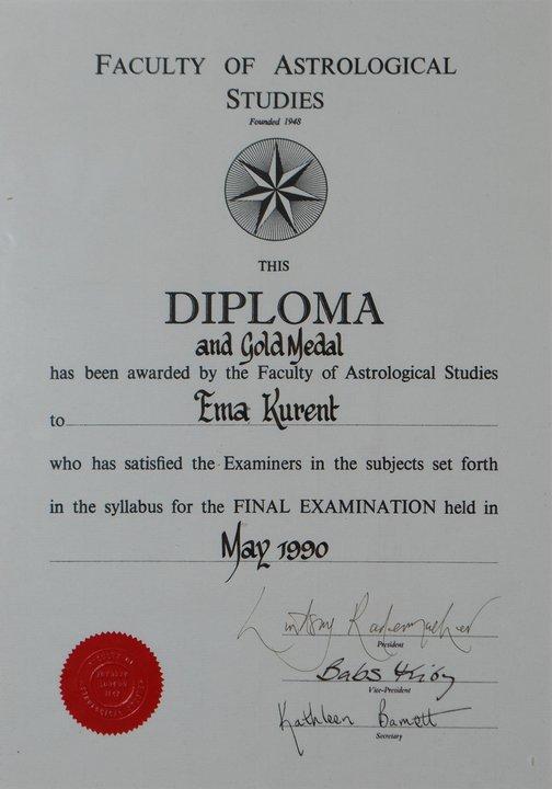dilpomafas